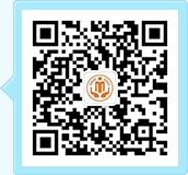 深圳市南山区社会福利中心二维码