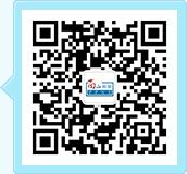 深圳南山人民检察院二维码