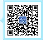 深圳南山统计二维码